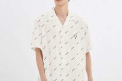 Camisa-de-cuello-abierto-2490